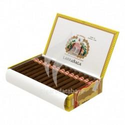 POR LARRANAGA-PICADORES (CDH)-2396
